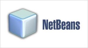 Netbeans 6.9.1 ml windows
